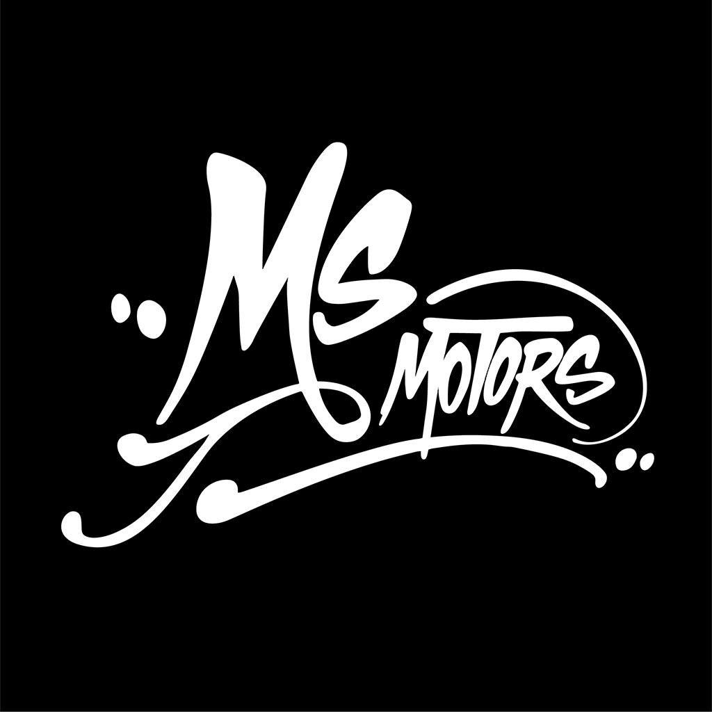 Ms Motors 🇫🇷 Luxury Cars 🏎